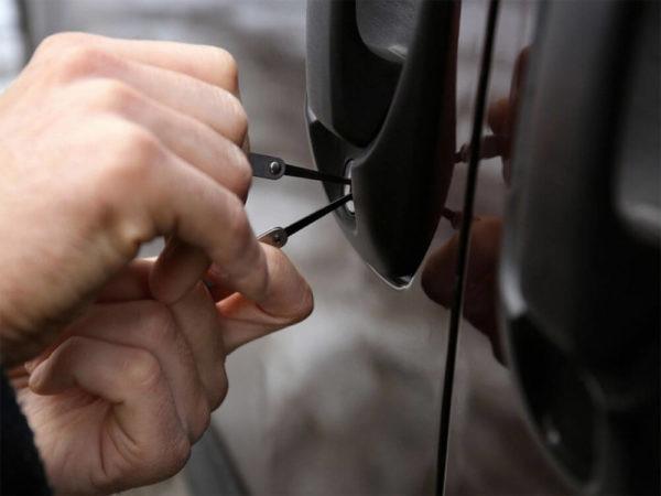 24 Hours Locksmith 600x450 - 24 Hour Locksmith