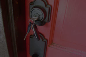 24 hour locksmith 300x200 - Locked Out of My House