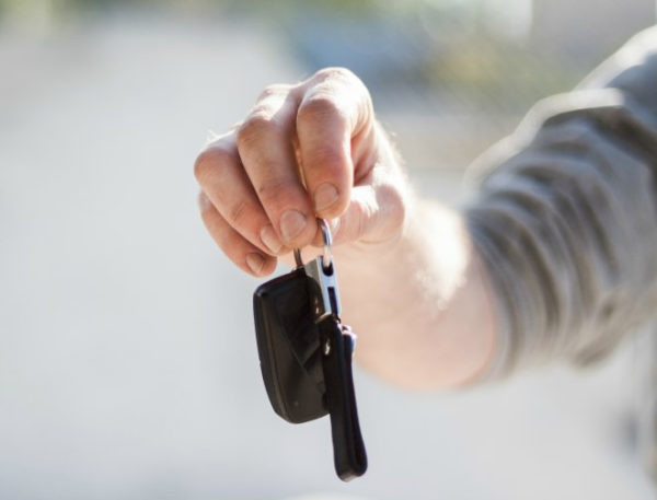 Car Key Extraction 1 600x457 - Car Key Extraction
