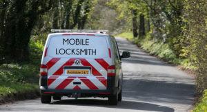 24 Hour Locksmith - Emergency Locksmith | Locksmith Redwood City | 24/7 Emergency Locksmith