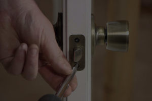 Office Locksmith - Lock Change Locksmith | Locksmith Redwood City | Lock Change In Redwood City