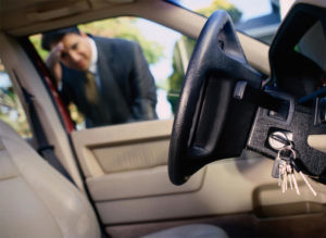 Automotive Locksmith - Locked Out Of My Car Locksmith | Locksmith Redwood City | Locked Out Of My Car