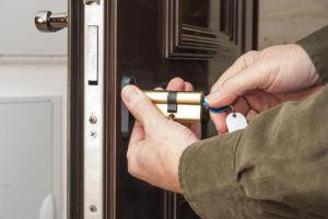 Locked Out of My House 1 300x200 - Emergency Locksmith