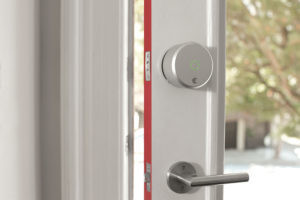 Office Locksmith 1 300x200 - Commercial Locksmith