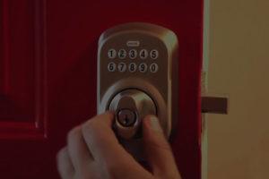 Office Locksmith 300x200 - Emergency Locksmith