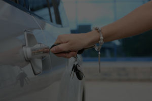 Locked Out Of My Car - Automotive Locksmith | Locksmith Redwood City | Automotive Locksmith In Redwood City