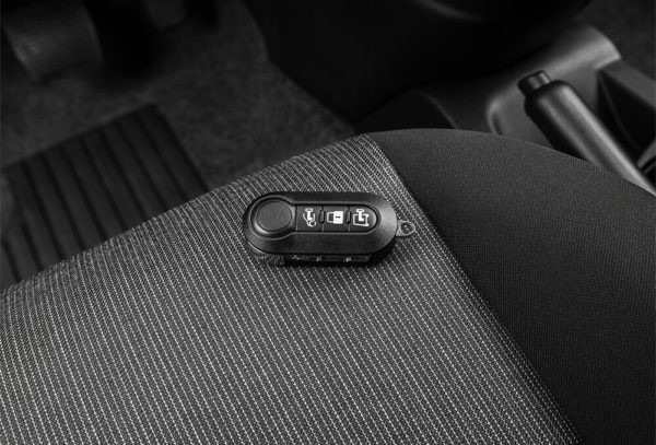 car key replacement 600x407 - Car Key Replacement