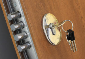 Locksmith Near Me - Residential Locksmith | Locksmith Redwood City | Residential Locksmith In Redwood City