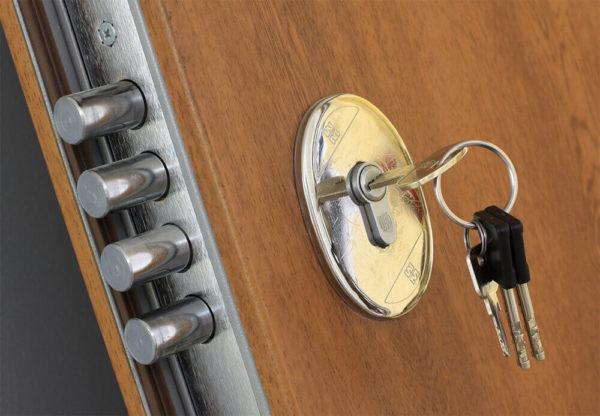 residential 600x416 - Residential Locksmith