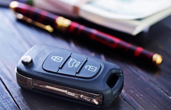 transponder key 600x387 - Transponder Key