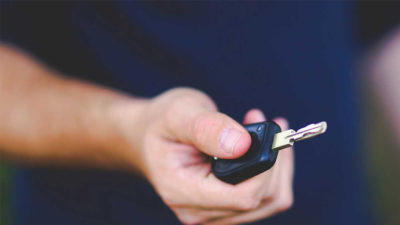 Automotive Key | Automotive Key Redwood City