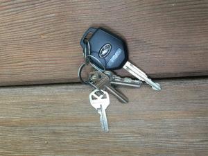 24 Hour Locksmith - Automotive Key | Automotive Key Redwood City | Automotive Key In Redwood City