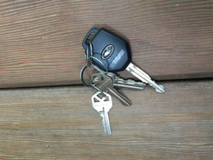 Automotive Key | Automotive Key Redwood City