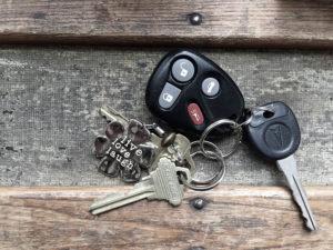 Key Duplicated | Key Duplicated Redwood City
