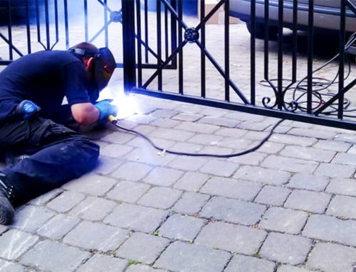 Residential Services of Locksmith in Redwood City