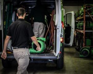 Emergency Locksmith Services Redwood City 300x239 - Emergency Locksmith Services in Redwood City
