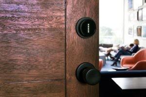 Lock Rekeying | Lock Rekeying Redwood City